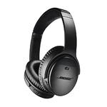 Bose Quieftcomfort 35 Wireless Headphones