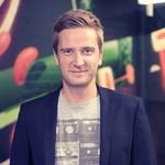 Christoph Lange, Jägermeister