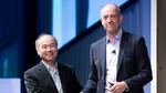 Nvidia kauft Arm für 40 Mrd. Dollar - blockiert China den Deal?