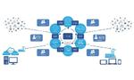 So gelingt die Digitalisierung der Geschäftsprozesse