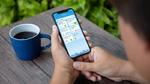 Neue App zur Steuerung des Fritz Smart Home