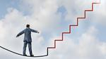 Größtes Potenzial für Non-Profits: Cloud-Computing, VR und KI