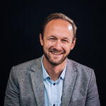 Florian Pinger, Auteon