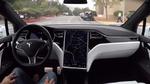 Tesla darf nicht mehr mit »Autopilot« werben