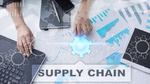 Zehn Megatrends wandeln Supply Chain bis 2040