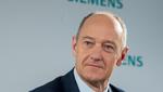 Siemens schafft die Präsenzkultur ab