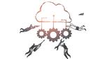 IoT-Dienst anbieten, ohne eigene IoT-Plattform zu entwickeln