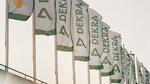 Dekra ist anerkanntes Prüflabor für ioXt