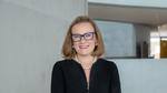Merck ernennt Belén Garijo zur CEO