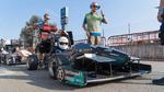 Studiengang Motorsport Engineering