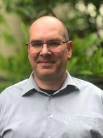 Michael Burghardt ist Head of Product Marketing für Danfoss Drives.