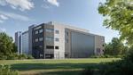 Viertes Rechenzentrum in Frankfurt geplant
