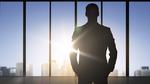 Drei Jobprofile mit besten Aussichten