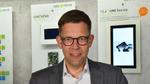 Neuer CEO von Garz & Fricke