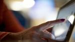 Speziell behandelte Touchscreens neutralisieren Coronaviren