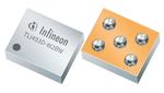 Neuer kompakter 3D-Magnetsensor