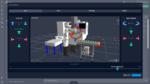 Erste Robotersimulations-Umgebung in der Cloud
