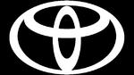 Toyota präsentiert neues Markendesign