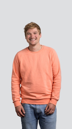Nils Zündorf, factor-a