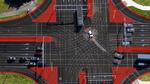 Zusammenarbeit von Autos und Infrastruktur