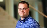 Sander Rotmensen ist Leiter Produktmanagement für drahtlose Industriekommunikation bei Siemens.