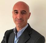 Vincenzo Fiorentino ist System Manager Industrial Wireless Communication bei Siemens.