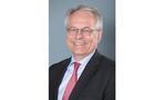 Jörg Niermann, Bereichsleiter Marketing, NORD DRIVESYSTEMS Gruppe