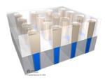 Transistoren skalieren mit der EUV-Lithografie