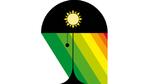 Sonnenkraft smart nutzen