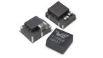 MagI³C Micro Power Module meldet Status