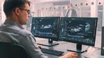 Bosch bündelt Software- und Elektronikkompetenz