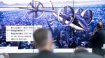 Flughafen Köln/Bonn könnte Flugtaxi-Startplatz werden