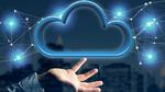 Drittfirmen dürfen ins Fabrikdatennetzwerk in der Cloud