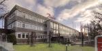Danfoss Headquarter