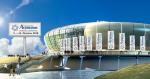 Die 2. virtuelle Industriemesse findet im Oktober statt.