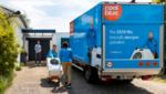 Neuer Etail-Riese greift im deutschen Elektronikmarkt an
