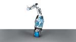 BionicMobileAssistant 1, Festo...