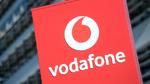 Vodafone einig mit Elliott