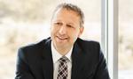 Johannes Moosmann ist Geschäftsbereichsleiter Industrielle Antriebstechnik bei ebm-papst.