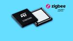 Protokoll-Stacks und Entwicklungs-Kits für STM32