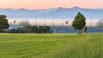 In 60 Minuten nach Berlin: TUM startet Hyperloop-Forschung