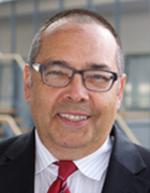Prof. Helmut Krcmar, Gründungsdekan des TUM Campus Heilbronn: »Viele Tendenzen, die wir derzeit in den Betrieben erleben, werden auch nach dem Abflachen der akuten Krisensituation Bestand haben. Vor allem der Trend zum Arbeiten außerhalb des Büros wi