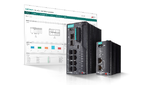 Neue Cybersecurity-Lösung stärkt IT/OT-Konvergenz