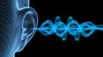 Optimiertes Cochlea-Implantat mit Mikro-LEDs
