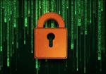 Daten in Speicher-Chips besser schützen