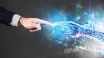 Betriebstechnik und Informationstechnologie werden kombiniert