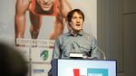Die Themen der Medica Medicine + Sports Conference 2020