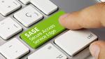 Datenzentrierte SASE-Lösung von Forcepoint