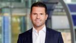SAP hat einen neuen Deutschland-Chef