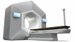 Siemens Healthineers übernimmt Varian